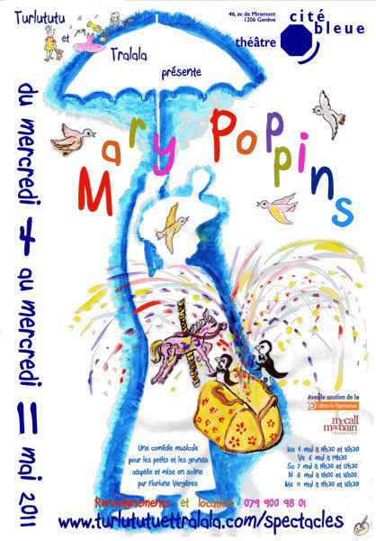 0400 Affiche_Mary_Poppins