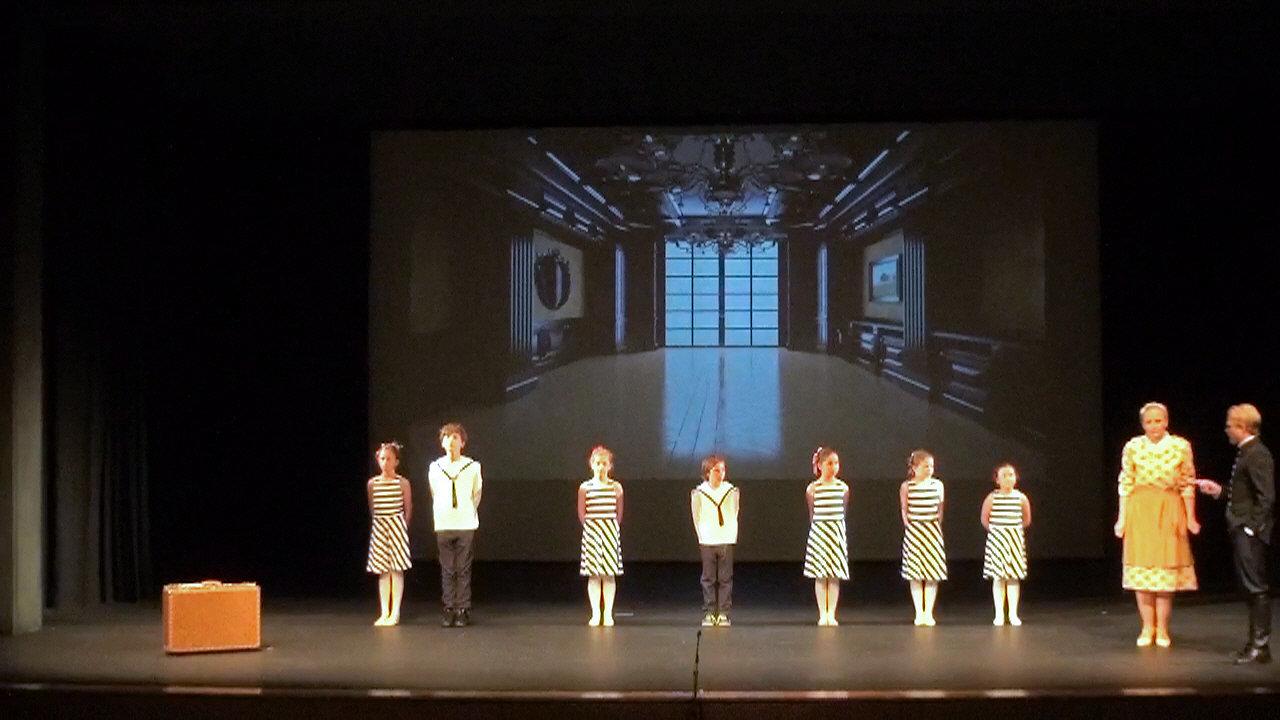 04 Mélodie du Bonheur - Châtel-St-Denis - 9 juin 2015 (69).Movie_Instantané