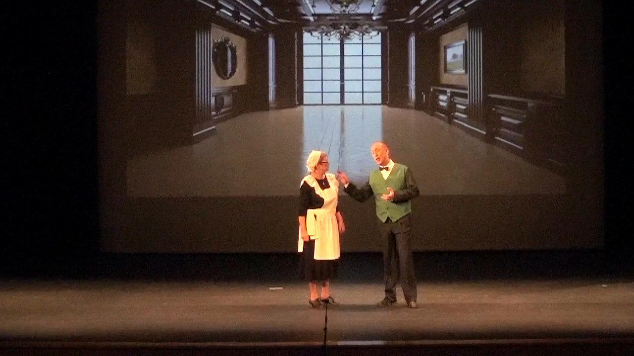 08b Mélodie du Bonheur - Châtel-St-Denis - 9 juin 2015 (75).Movie_Instantané