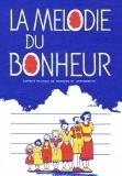 00 Affiche Mélodie du Bonheur 2015