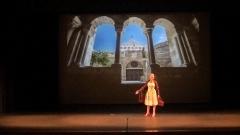 01 Mélodie du Bonheur - Châtel-St-Denis - 9 juin 2015 (62).Movie_Instantané