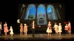 03 Mélodie du Bonheur - Châtel-St-Denis - 9 juin 2015 (64).Movie_Instantané