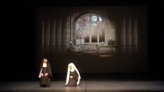 04 Mélodie du Bonheur - Châtel-St-Denis - 9 juin 2015 (29).Movie_Instantané