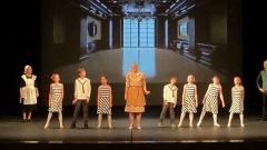 05 Mélodie du Bonheur - Châtel-St-Denis - 9 juin 2015 (21).Movie_Instantané