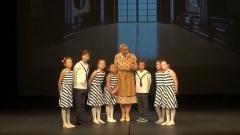 05 Mélodie du Bonheur - Châtel-St-Denis - 9 juin 2015 (70).Movie_Instantané