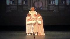07 Mélodie du Bonheur - Châtel-St-Denis - 9 juin 2015 (23).Movie_Instantané