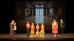 10 Mélodie du Bonheur - Châtel-St-Denis - 9 juin 2015 (90).Movie_Instantané