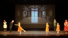 11 Mélodie du Bonheur - Châtel-St-Denis - 9 juin 2015 (41).Movie_Instantané