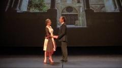 12 Mélodie du Bonheur - Châtel-St-Denis - 9 juin 2015 (84).Movie_Instantané