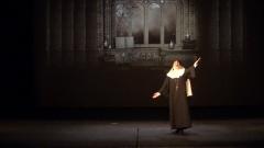13 Mélodie du Bonheur - Châtel-St-Denis - 9 juin 2015 (98).Movie_Instantané