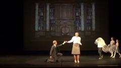 14 Mélodie du Bonheur - Châtel-St-Denis - 9 juin 2015 (101).Movie_Instantané