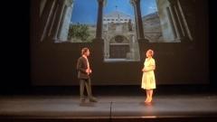 18 Mélodie du Bonheur - Châtel-St-Denis - 9 juin 2015 (103).Movie_Instantané