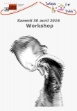 00 Affiche Workshop