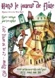 000 A6_200ppp_v03 - Affiche Hans le joueur de flûte