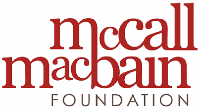 https://coursflorilege.ch/wp-content/uploads/2017/04/Logo_McCallMacBain_mini-400x220.png