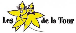 https://coursflorilege.ch/wp-content/uploads/2017/04/Logo_les-etoiles-de-la-tour_250-300x130.jpg