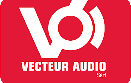 https://coursflorilege.ch/wp-content/uploads/2017/04/Vecteur-Audio_Logo_Transparent_pour-site-440x280.png