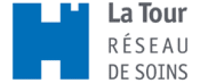 https://coursflorilege.ch/wp-content/uploads/2017/04/logo-reseaulatour-rvb_small-300x120.png
