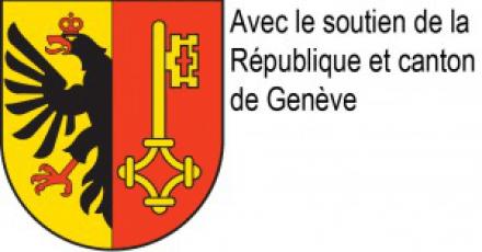 https://coursflorilege.ch/wp-content/uploads/2017/05/GE_logo_GE-300x159_soutien-440x230.png